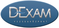DExam E-learning
