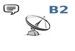 Gyakorló feladatok B2 Szóbeli REÁL modul