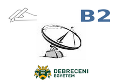 Gyakorló feladatok B2R Írásbeli DE Hallgatóknak