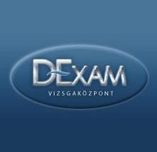 Online DExam C1 HUMÁN Írásbeli Intenzív tanfolyam