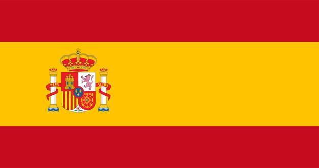 Spanyol A1