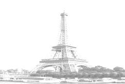 Francia szintfelmérő teszt
