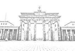 Német szintfelmérő teszt