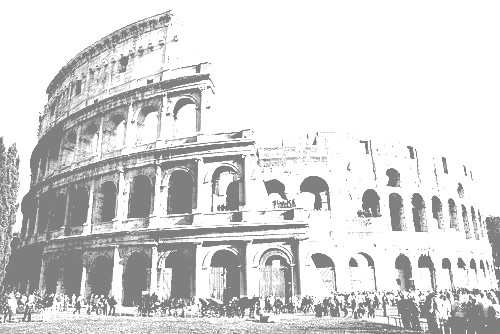 Olasz ÍRÁSBELI szaknyelvi tananyag