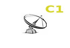 Gyakorló feladatok C1 REÁL modul