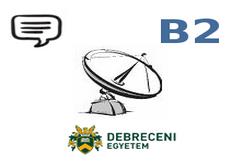 Gyakorló feladatok B2R Szóbeli DE Hallgatóknak